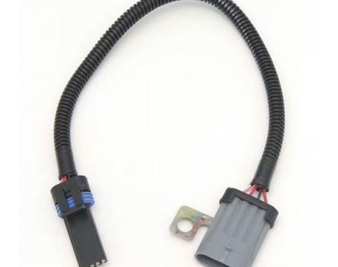 Camaro Distributor Wiring Harness, LT1, OptiSpark, 1995-1997