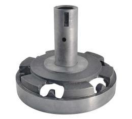 Model T Ford Transmission Brake Drum - Reguilt (Shaft Core Required)925