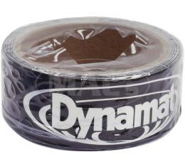 Aluminum Tape - Peel and Stick Backing - 1-1/2 Wide X 30' Long X 2mm Thick