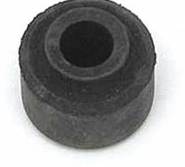 Full Size Chevy Shock Grommet, Front Upper, 1958-1972