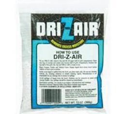 Dri-Z-Air 13ox Crystal Refill Pack