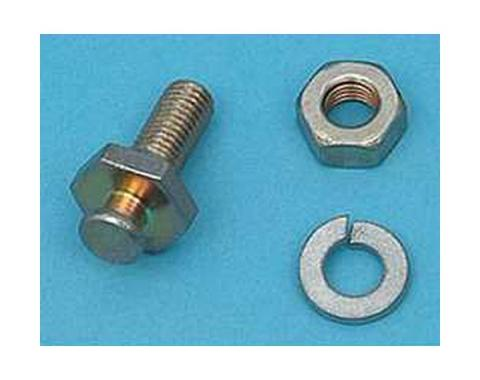 Chevy Truck Detent Cable Pin, 1968-1982