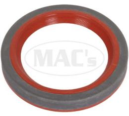 Front Pump Seal - 2 ID x 2-3/4 OD - C6 - Ford & Mercury