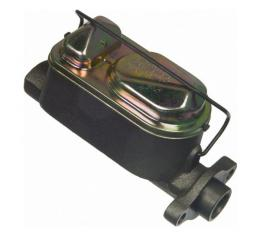 Ford Thunderbird Master Cylinder, With Hydro Booster, 1975-76