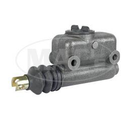 Ford Pickup Truck Master Cylinder - With Boot - F100
