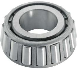 Model A Ford AA Truck Pinion Bearing - For 1 Ton Full Size Truck - Timken Brand