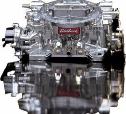 Edelbrock 600 CFM Performer Carburetor Without EGR