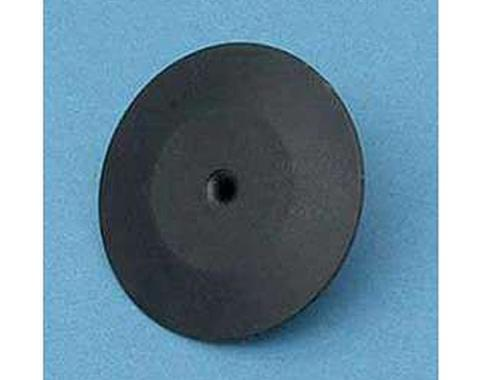 Firebird Hood Insulator Clip, 1970-2002