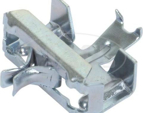 Windlace Clip - Original Type