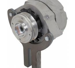 Alternator Conversion Kit - 12 Volt Negative Ground - Ford - USA Made