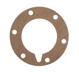 Model A Ford Gasket Between Axle Housing & Torque Tube