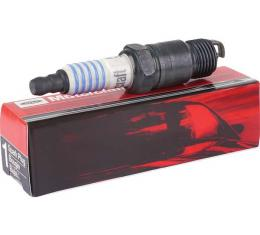 Ford Mustang Spark Plug - Replacement - 14MM - Boss 302 & Boss 429 V-8