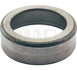 Front Pinion Bearing Cup - Stamped HM88542 - Ford Except Station Wagon & Sedan Delivery