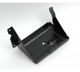 Full Size Chevy Battery Tray, 1959-1961
