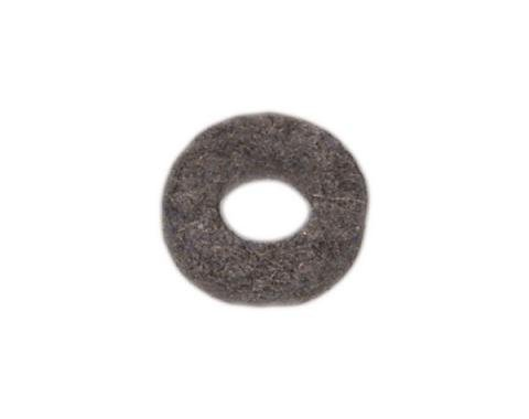 Corvette Clutch Cross Shaft Felt Seal, 1956-1981