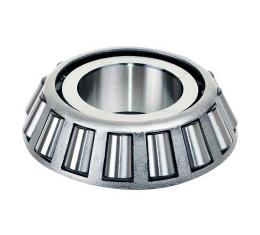 Model A Ford AA Truck Pinion Bearing - 1 Ton Full Size Truck - Differential Pinion Bearing