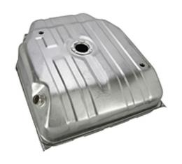 Suburban Gas Tank,  For Gasoline Fuel Injection, 42 Gallon,C/K 1500 & 2500 Only, 1992-1997