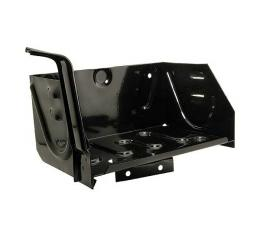 Battery Tray - Fits Batteries Up To 10-3/4 X 7-3/16 - Ford Only
