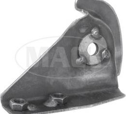 Ford Pickup Truck Cab Mount Bracket - Rear Right