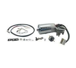 Ford Pickup Truck Electric Wiper Motor - F100 Thru F950