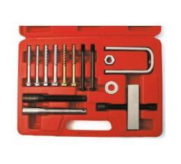 Corvette Steering Wheel & Lock Plate Puller Kit