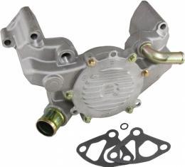 Corvette Water Pump, LT1 Or LT4, 1993-1996