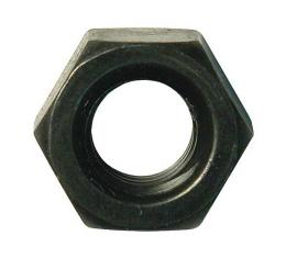Ford Mustang Universal Joint Hex Nut - 5/16 - 18
