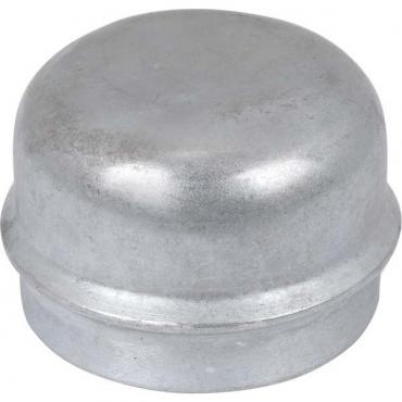 Model A Ford Front Hub Grease Cap - Inner - Press-In Type