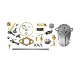 Model T Ford Carburetor Rebuild Kit - For Holley Vaporizer