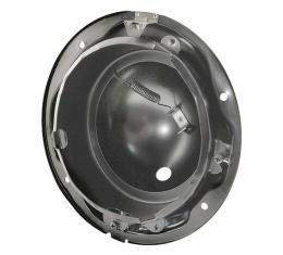 Headlight Bucket - Includes Spring - Ford & Mercury