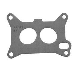 Ford Pickup Truck Carburetor Spacer To Manifold Gasket - 390-2V V8 - F100