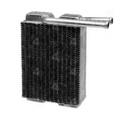 Ford Thunderbird Heater Core, With A/C, 1977-78