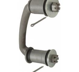 Idler Arm - Power Steering - Ford & Mercury