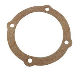 Model T Ford Universal Joint Ball Cap Gasket