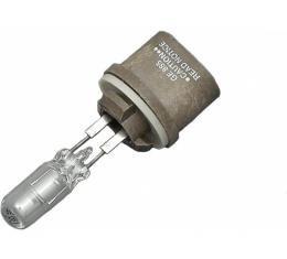 Camaro Fog Light Bulb, 1985-1996