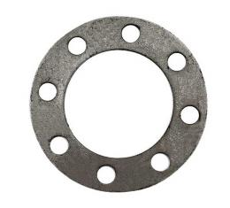 Speedometer Gear Thrust Washer - Fits On The Drive Shaft - Ford Passenger