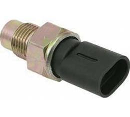 Firebird Back-Up Light Switch, 1983-2002