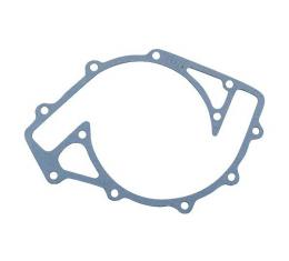 Ford Pickup Truck Water Pump Cover Gasket - 460 V8 - F100 Thru F350