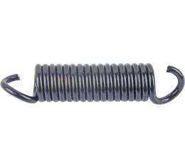 Clutch Pedal Retracting Spring - 2.81 Long - Ford Pickup Truck