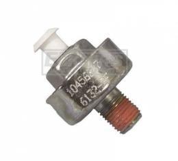Chevy And GMC Truck Spark Knock Sensor, 1983-1999