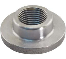Rear Axle Inner Grease Retainer Tool - Ford
