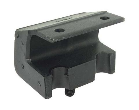 Ford Thunderbird Motor Mount, For 390 & 428 V8 Engines With C6 Transmission, Right Or Left, 1966