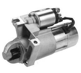 Camaro Engine Starter, LT1, 1993-1997