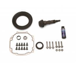 2010-2015 Camaro Performance Gear Kit, 1LE 3.91,