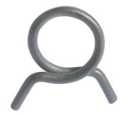 Corbin Hose Clamp - Any 1 Hose