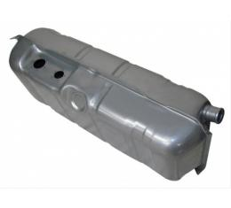 1961-64 Chevy Impala, Bel Air and Biscayne Fuel Injection Gas Tank Kit