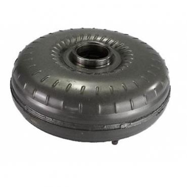 Chevy Torque Converter, B35, For THM350 Transmissions, 1969-1975