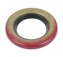 Shift Cover Oil Seal - 0.560 ID - Manual Or Overdrive Transmission - Ford & Mercury