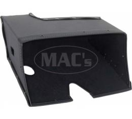 Glove Box Liner - With A/C - Ford