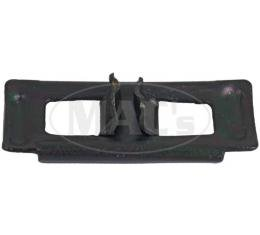 Quarter Panel Moulding Clip - Ford Body Styles 63 & 76
